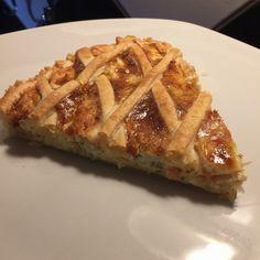 Schwedischer Lachskuchen 'Schwedenpizza', ein tolles Rezept aus der Kategorie Tarte/Quiche. Bewertungen: 325. Durchschnitt: Ø 4,5.