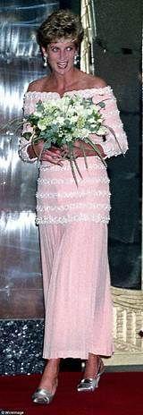 princess diana print dresses - - Yahoo Image Search Results