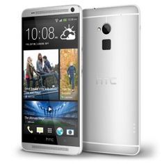 Testy Htc One Android Install Android, Htc One M7, Unlock Iphone, Mobile Price, Cheap Mobile, Hd 1080p, Cool Pictures, Smartphone, Coding