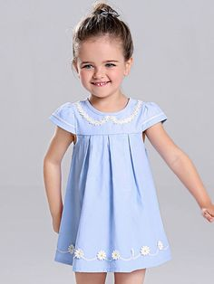 Lace dresses for toddler girls. Other stylish dresses for kids girls for  sale as well with free shipping  jollyhers  toddler  lacedress 27b540c4f07