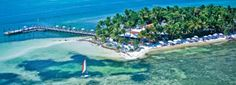 Florida Keys Vacation Packages | Little Palm Island Resort & Spa, FL