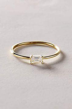 Diamond Jewelry, Gold Jewelry, Jewelry Rings, Jewelry Box, Jewelry Accessories, Fine Jewelry, Jewelry Design, Bohemian Jewelry, Emerald Diamond