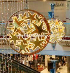 Raffles City Christmas display (modern)