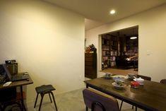 http://www.homes.co.jp/kurashito/life/renovation/201206-re-16/ 壁紙*