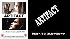 Artifact - Movie Review