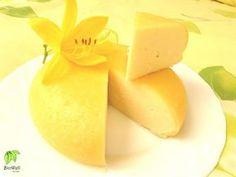 Honeydew, Cantaloupe, Fruit, Food, Side Dishes, Essen, Meals, Yemek, Eten