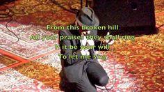 Leonard Cohen (with Jennifer Warnes) - If It Be Your Will - (+playlist)