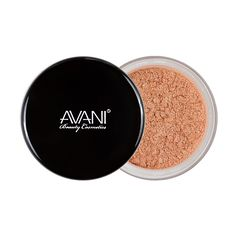 Avani Pink Eye Shadow Shimmering Powder ($6.99) ❤ liked on Polyvore featuring beauty products, makeup, eye makeup, eyeshadow and avani