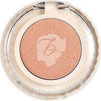 Benefit Cosmetics - Longwear Powder Shadow in It's Complicated (golden peach - sheen finish) #ultabeauty