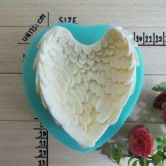 Soap Mold Fondant Cake Decoration Mold Large Number Wholesale Handmade Soap Mold