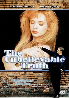 How Ecuadorian illegal alien murdered Adrienne Shelly. Adrienne Shelly was murdered in her home on Nov.1 2006 by an illegal immigrant Diego Pillco. She was an Actress, Director, Writer.  She wrote and directed the movie Waitress, she also appeared in the cult movie The Road Killers.