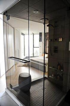 4027 Best Walkin Shower With Seats Images On Pinterest In 2019