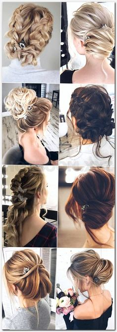 mid length haircuts for women, girl short curly hair, medium haircuts for wavy hair, celebrity hair trends 2017, girls girls hairstyle, find pictures of braided hair styles, fine short hair, hair cutting style for mens, cute little kid hairstyles, cool hairstyles for medium length hair, trendy new haircuts for 2017, pictures of female short hairstyles, homecoming hair, gorgeous hairstyles for medium length hair, paf hairstyle, short layered haircuts for black hair