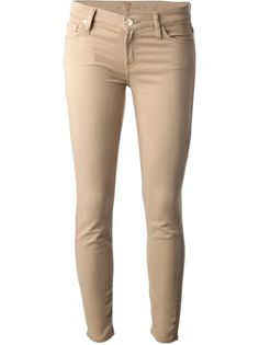 Womens A Super Skinny Jeans | Womens Sparkle &amp Shine | Abercrombie