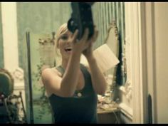 Music video by Natasha Bedingfield performing Say It Again. YouTube view counts pre-VEVO: 130,785 (C) 2007 Sony BMG Music Entertainment (UK) Limited