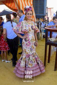 flamencas-en-la-feria-de-lebrija-2016-40