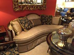 Rachlin Classics Fine Furniture Home Decor Pinterest