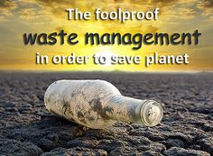 find the list of waste management service provider in India http://in.kompass.com/live/en/g52/utilities-waste-management-1.html
