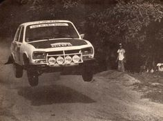 20 Best Peugeot 504 Rally Images On Pinterest Vintage Classic