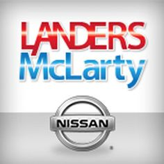 https://flic.kr/p/JTybSj | Landers McLarty Nissan of Huntsville | www.huntsvillenissan.com