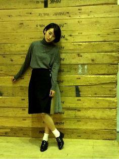 明日は生活笑百科! の画像|波瑠オフィシャルブログ「Haru's official blog」Powered by Ameba