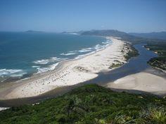 20 destinos baratos no Brasil para fugir da alta do dólar