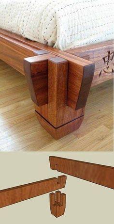 #woodworkathome