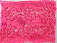 Blanket, Knitting, Crochet, Youtube, Tricot, Breien, Stricken, Ganchillo, Weaving