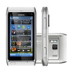 Nokia-N8-770