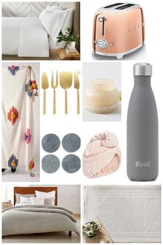 | Nordstrom Anniversary Sale Home Picks