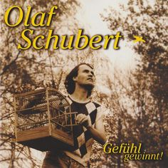 Gefühl gewinnt! par Olaf Schubert