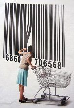 Ethical Consumerism: What's More Important, Values or Value?