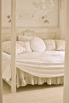 cottage-ladydi:  http://sagolikasinnen.blogspot.se/