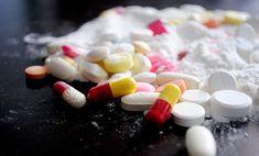 Drogas: lo que no leerá jamás en ningún otro sitio. www.farmaciafrancesa.com