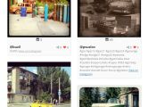 Wordpress #Instagram #hashtag #contest plugin for easy run Instagram photo competition!