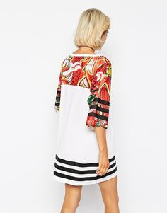 ff3beb60a815a Rita Ora Adidas, Adidas Dress, Oras, Sport Outfits, Adidas Originals,  Sporty Outfits