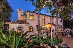 Point Loma - $1,625,000