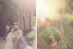 www.dreamakerphotography.com love session at the zoo. couple photography