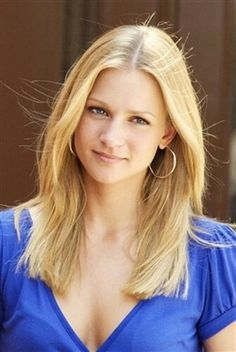 AJ Cook aka Jennifer Jareau, Criminal Minds!!!!