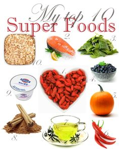 super foods  ! I already lost 25 pounds. Do you want to loose ur weight fast. http://rJc8f.weight2122.com/