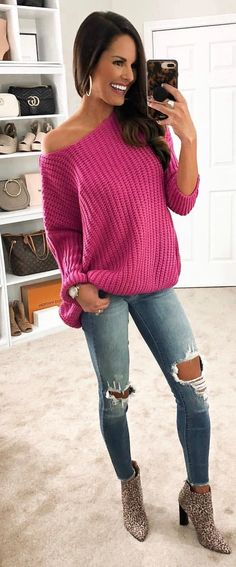 23017c84142e4 7705 Best shoes clothes and hair images in 2019