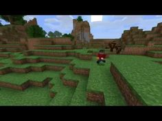 Top 50 Minecraft Songs of November 2012 [HD] - http://best-videos.in/2012/11/24/top-50-minecraft-songs-of-november-2012-hd/