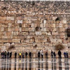 *****Jerusalem, Israel.
