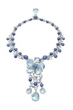 bulgari jewelry - Google Search