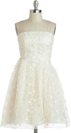 (Was $94.99) $46.99  Scathingly Brilliant Dress