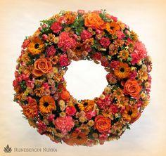 Funeral Flower Arrangements, Funeral Flowers, Floral Arrangements, Florida Flowers, Casket Sprays, Send Flowers, Wedding Centerpieces, Floral Wreath, Wreaths