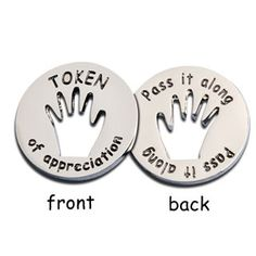 Purchase tokens of appreciation (fun team motivation builder. Our games and interactive tools are ideal for class or work.