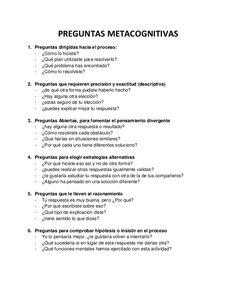 preguntas-metacognitivas-1-638.jpg (638×826)
