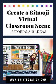 Classroom Design, Classroom Themes, Classroom Organization, Classroom App, Flipped Classroom, Google Classroom, Individual Education Plan, Guidance Lessons, Art Lessons
