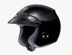 vintage-helmets-gear-patrol-rj